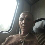 Виталий, 52, г.Печора