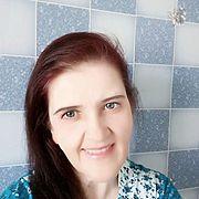 Рита, 64, г.Инта