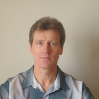 Николай, 53 года, Дева, Евпатория