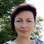 Начать знакомство с пользователем людмила 53 года (Водолей) в Житомире