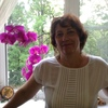 галина, 55, г.Гатчина