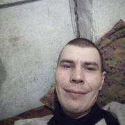 Макс, 39, г.Щучье