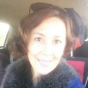 Лилия, 46, г.Мамадыш