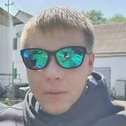 Александр 34 Черновцы