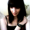 Tanya, 34, Pershotravensk