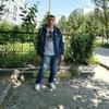 карен, 31, г.Ташкент