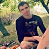 Иван, 32, г.Тирасполь