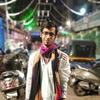 hardik, 18, г.Gurgaon