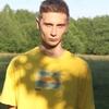 Кирилл, 20, г.Рязань