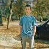 Олег, 21, г.Егорьевск