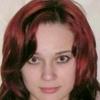 Инна, 26, г.Симферополь