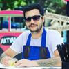 Расим, 28, г.Баку