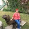 Ирина, 55, г.Сафоново
