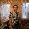 Юрий, 34, г.Будапешт