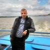 Геннадий, 41, г.Березовский (Кемеровская обл.)