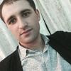 Арарат, 27, г.Одесса