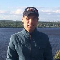 Алексей, 39 лет, Лев, Пермь