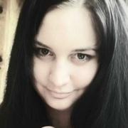 Дарья, 26, г.Яхрома