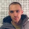 Паша, 24, г.Киров