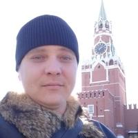 Роман, 37 лет, Весы, Москва