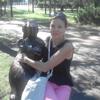 Ольга, 35, г.Кременчуг