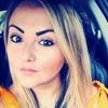 Renia Bendy, 27, Orlando