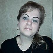 Екатерина, 46, г.Ковдор
