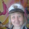 Ирина, 35, г.Киров