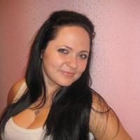 Юлия, 41 год, Близнецы, Нижний Новгород