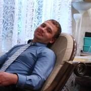 Евгений, 30, г.Куйбышев (Новосибирская обл.)