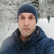 карим, 46, г.Москва