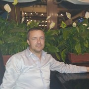 Олександр 36 лет (Стрелец) Кропивницкий