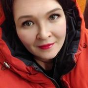 Ирина 34 года (Скорпион) Екатеринбург