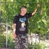 Aleksey, 43, Nazran