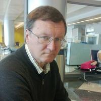 Шамиль, 64 года, Рак, Вологда