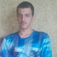 Алексей Семёнов, 28 лет, Стрелец, Воронеж