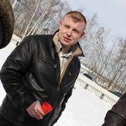 Денис, 36, г.Истра