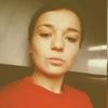 Виктория, 26, г.Андреевка