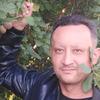 Руслан, 41, г.Северск