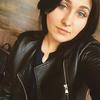 Таня, 24, г.Киев