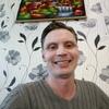 Алексей, 36, г.Олекминск