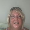 Paula Diener, 57, Harrisburg