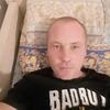 Андрей Корепин, 33, г.Ростов-на-Дону