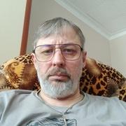 Николай Игнатьев 50 Губкинский (Тюменская обл.)