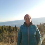 Ирина 64 года (Рак) Ступино