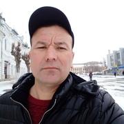 Эльдар 34 Вольск