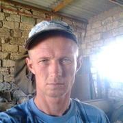 Виктор, 39, г.Арзгир