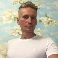 Yura, 47 лет, Телец, Обнинск