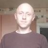 Aleksey, 36, Korkino