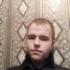 Владимир Петров, 23, г.Лотошино